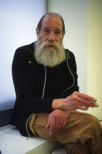 lawrence_weiner1_575
