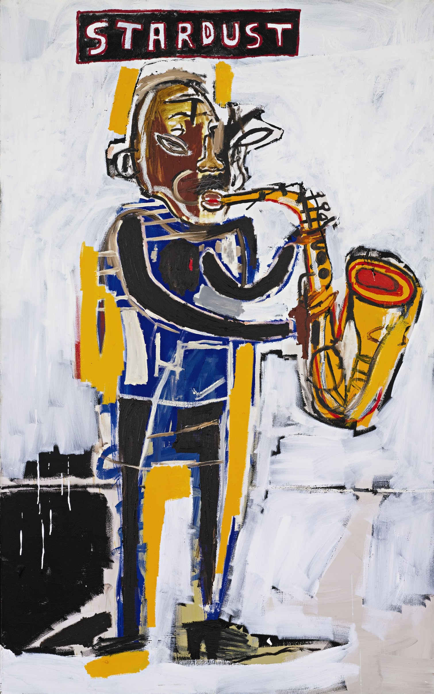 8636-Lot-52-Basquiat-Stardust.jpg